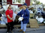 Enlarge: More cleanup in Middlesex County, NJ.